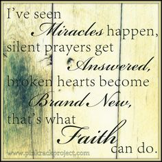 #pinkrackproject #strength #faith #quote