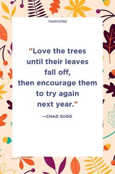 52 autumn quotes to remind you how beautiful this season is Fall quotes Sunday Quotes Funny, Good Morning Quotes, Funny Quotes, Morning Sayings, Fall Season Quotes, Fall Quotes, Nature Quotes, Death Quotes, Healthy Living Quotes
