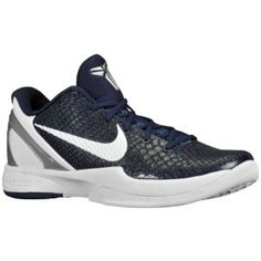 358585a44d8f would kill for these Kobe VI 109 on eastbay atm.