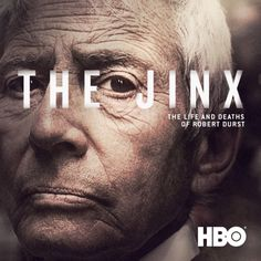 Chapter 4: The State of Texas vs. Robert Durst - The Jinx: The...: Chapter 4: The State of Texas vs. Robert Durst - The Jinx:… #Nonfiction