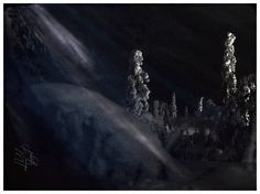 C h r i s t m a s - Kuvat Photography, Painting, Life, Art, Art Background, Photograph, Fotografie, Painting Art, Kunst