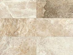 6007 Fireplace Tiles, Tile Floor, Flooring, Crafts, Manualidades, Tile Flooring, Wood Flooring, Handmade Crafts, Craft