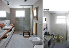 6-reforma-banheiro