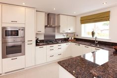 4 bedroom detached house for sale in The Welwyn At Lancaster Place, Lunts Heath Road, Widnes, Cheshire WA8 - 29991883