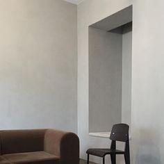 Dusty Deco Inspiration