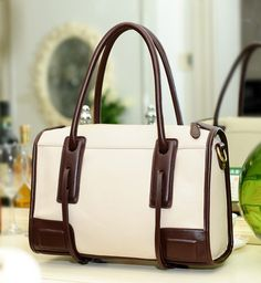 e999b0461c21 7 Best designer fake handbags on sale images