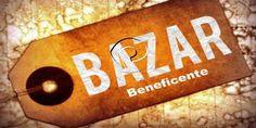 Bazar Beneficente do Asilo São Vicente - http://projac.com.br/noticias/bazar-beneficente-asilo-sao-vicente.html