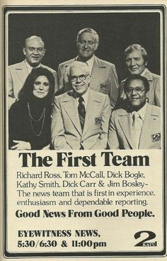 Katu 2 newsteam - Tom McCall, Richard Ross, Jim Bosley and others. Old Portland memories Downtown Portland, Portland Oregon, Bay City Oregon, Sweet Memories, Childhood Memories, Oregon Living, Oregon Washington, Willamette Valley, Tv Guide