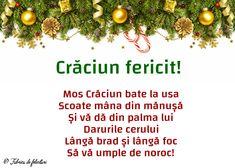Kindergarten, Christmas Tree, Holiday Decor, Xmas, Christmas, Teal Christmas Tree, Kindergartens, Xmas Trees, Christmas Trees