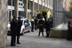 Spagna shock , 13enne uccide professore con balestra
