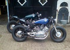 honda vt 250 cafe racer   moto-bikes   pinterest   honda, cafes