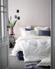 Image via We Heart It https://weheartit.com/entry/139295588/via/1795813 #ikea #interiors #luxury #sheets #tumblr