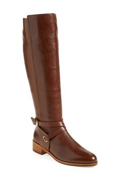 VC Signature 'Maddee' Tall Boot by VC SIGNATURE on @nordstrom_rack