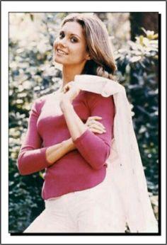 Olivia Newton-John (1975)