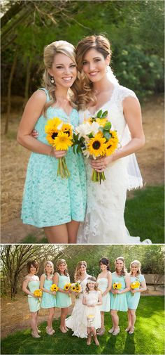 A digital love story wedding with rustic details. Captured By: Ryan and Denise Photography #weddingchicks http://www.weddingchicks.com/2014/08/12/digital-love-story/