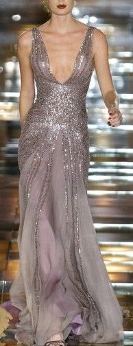 Elie Saab - Fashion Jot- Latest Trends of Fashion