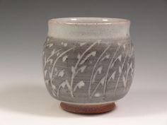 Simon Leach Pottery - Simon Leach Auction & Gallery