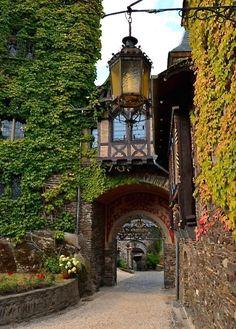 Cochem, Germany