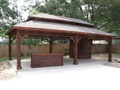 US $14,282.00 New in Home & Garden, Yard, Garden & Outdoor Living, Garden Structures & Shade