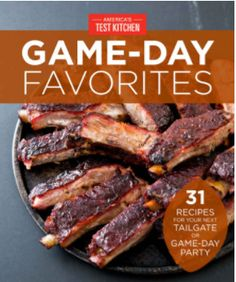 Ivars seafood cookbook the o fish al guide to cooking the game day favorites forumfinder Choice Image