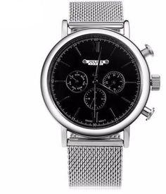 Julius Men Luxury Watches