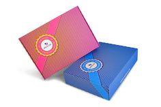 Aufregendes neues Design von MEDICOM - Vitalstoffe fürs Leben http://www.medicom.de/