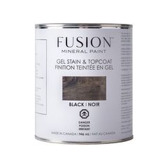 We Stock All Fusion Paint Colours and Fusion Products. Same Day Shipping Anywhere in Canada or the US. Grease, Natural Bristle Brush, Gel Toes, Canada, Mineral Paint, Wood Surface, Raw Wood, Online Painting