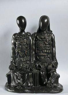 Giorgio De Chirico Max Ernst, Italian Artist, Weird And Wonderful, Costume Design, Sculpture Art, Surrealism, Magritte, Futurism, Expressionism