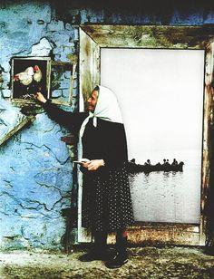 Retrospective Nostalgia-Collage Art By Ayham Jabr. Mixed Media Collage, Collage Art, Magazine Images, Digital Media, Surrealism, Beautiful Things, Nostalgia, Concept, Pop