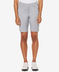 390f4a6ee784 Boys  Cargo Golf Shorts - C9 Champion Cocoa Butter XS