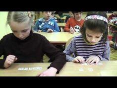Tvořivá čeština - YouTube Language, Teaching, Games, Youtube, Plays, Speech And Language, Learning, Education, Language Arts