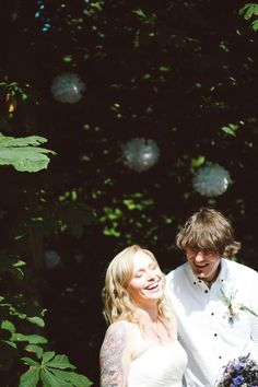 outdoor farm wedding, july 2013. nik & chris | an eco-friendly, handmade coastal welsh wedding » Home