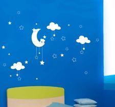 clouds in Home, Furniture & DIY | eBay