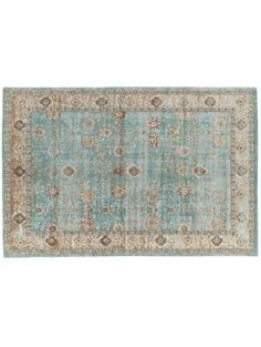Tapis   WestwingNow