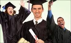 Image result for Degree for sale