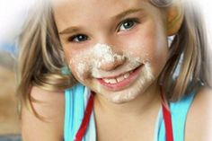 Chef Academy - Cooking With Fairy Tales Monticello Middle School Longview, WA #Kids #Events