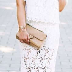 60 Gorgeous Outfit Ideas  Before Summer
