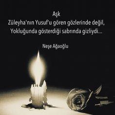 Ahmet krtl. .