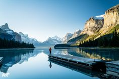 Sunday Morning Vibes!   www.chrisburkard.com Landscape Photos, Landscape Photography, Photography Tips, Amazing Photography, Top 10 Instagram, Instagram Travel, Cool Pictures, Cool Photos, Beautiful Pictures