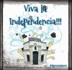 Aula musical blog Argentina Culture, Ideas Para, Emoji, Musicals, Blog, Gardens, Frases, Music Activities, Infant Activities