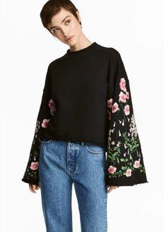 moda-jersey-11a