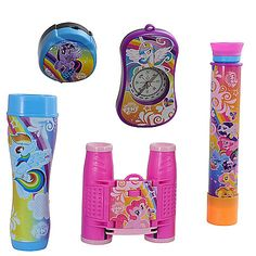 My Little Pony 1, Little Girl Toys, Cool Toys For Girls, Baby Girl Toys, Baby Dolls, Little Girls, Girls Toys, Girl Dolls, Kids Toy Shop