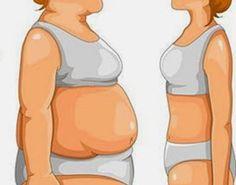 Pourquoi votre ventre est ballonné et comment vous en débarrasser ? Des astuces pour éviter les ballonnements.