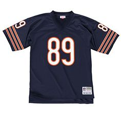 ELITE Chicago Bears Jordan Howard Jerseys