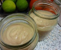 Rezept Mairübchen-Kartoffel-Lamm-Brei von spitzdachzelt - Rezept der Kategorie Baby-Beikost/Breie