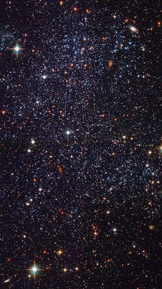 """This new image from the Hubble Space Telescope shows a small galaxy called the S. This new image from the Hubble Space Telescope shows a small galaxy called the Sagittarius dwarf irregular galaxy, or """"S. Hubble Pictures, Astronomy Pictures, Hubble Images, Astronomy Quotes, Astronomy Tattoo, Astronomy Stars, Astronomy Facts, Telescope Images, Hubble Space Telescope"""