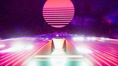 Unity 3d, Game Room Design, 90s Nostalgia, Electronic Music, Cyberpunk, 1980s, Video Games, Digital Art, Childhood