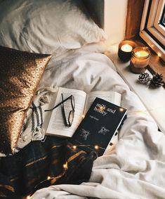 Leyendo Books - tumblr