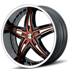 Truck Rims, C10 Chevy Truck, Car Rims, Wheels And Tires, Wheel Warehouse, Rims For Sale, Wheel And Tire Packages, Aftermarket Wheels, Shopping