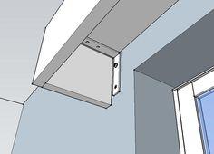 Image from http://cdn.instructables.com/FOZ/MJKT/G9NHGJTR/FOZMJKTG9NHGJTR.LARGE.jpg.
